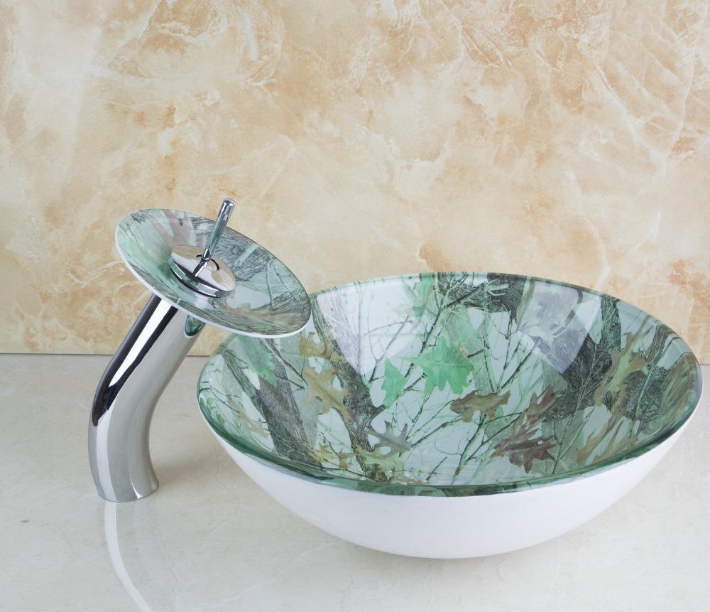 Art récipient en verre achetez des lots à petit prix art ...