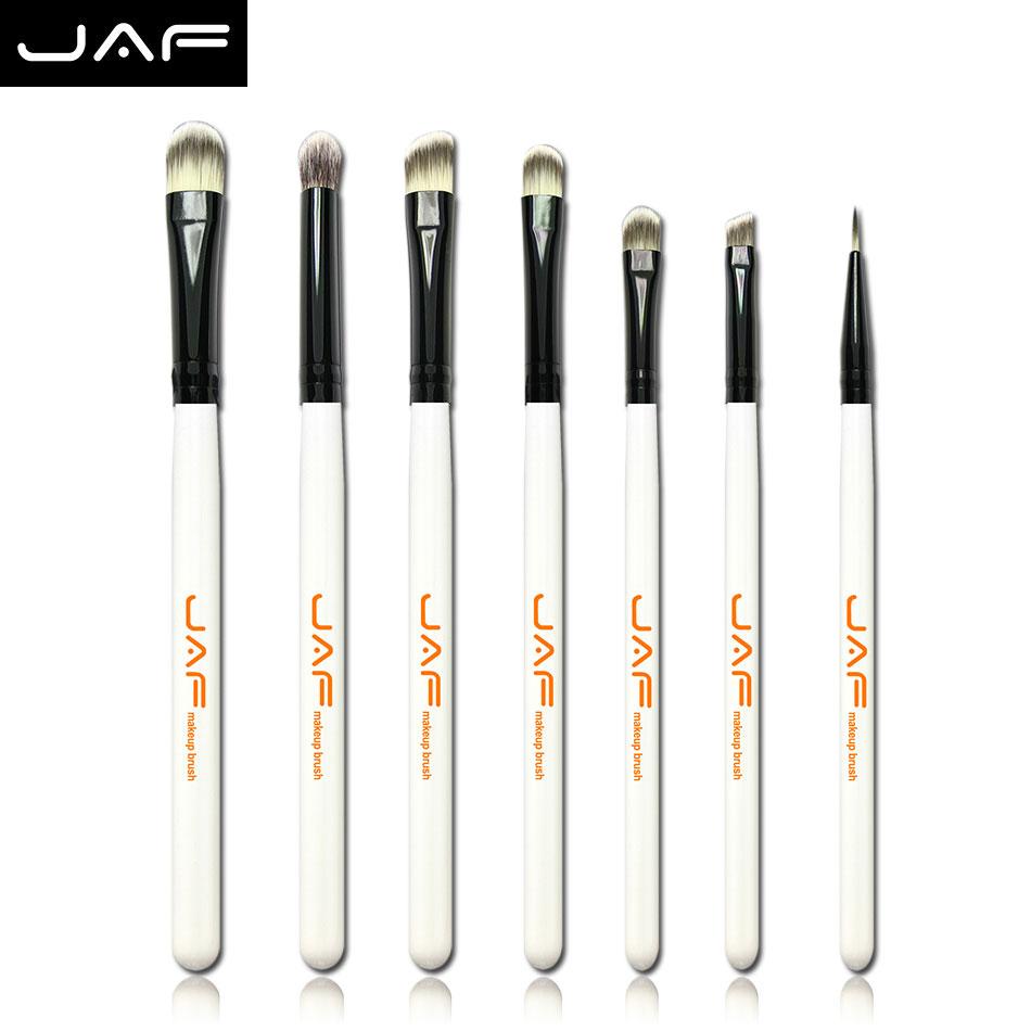 7-PCS-Professional-Makeup-Brushes-Set-Cosmetic-tools-Eye-shadow-brush-eyeliner-eye-shading ...