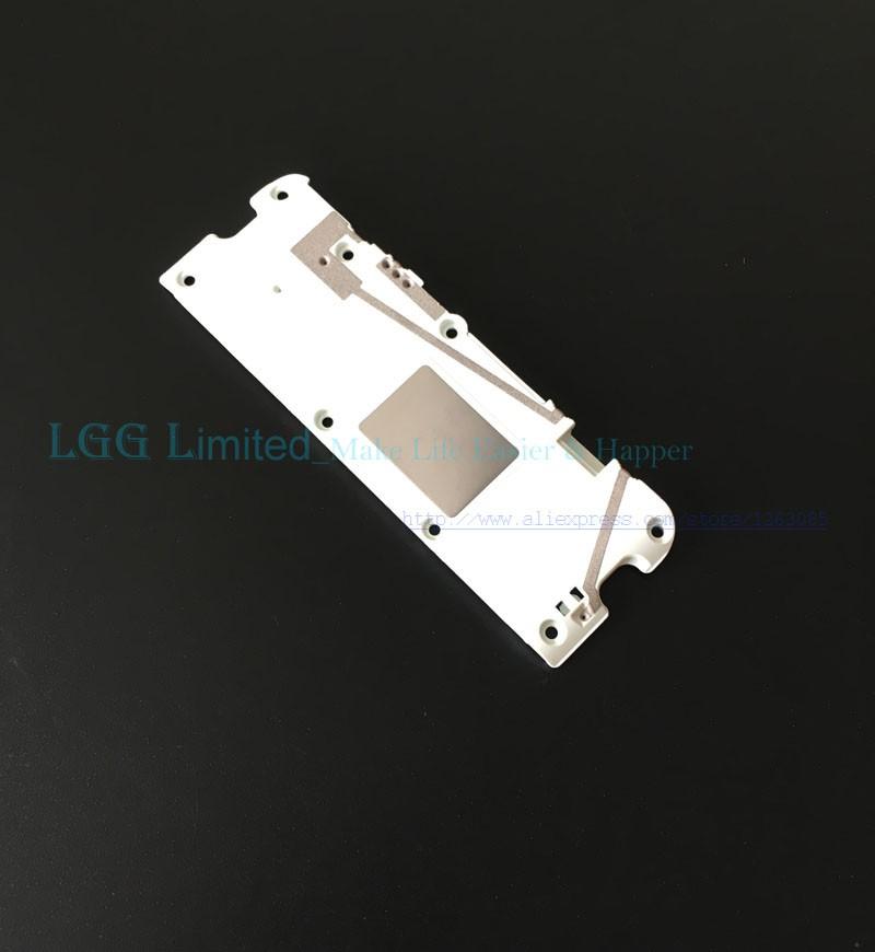 Original for Xiaomi note Mi note Loudspeaker Loud Speaker Buzzer Module Ringer Board Replacement Spare Parts