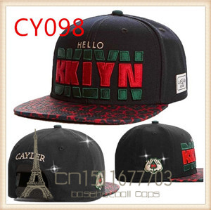 CY098