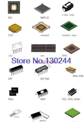 LTC2905CDDB#TRM IC MONITOR DUAL SUPPLY PREC 8DFN LTC2905CDDB 2905 LTC2905 LTC2905C LTC2905CD 2905C(China (Mainland))