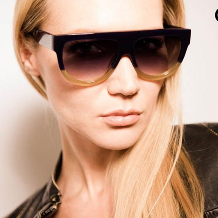 Fashion Sunglasses Whole  sunglasses fashion katinabags com