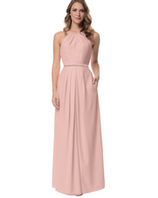 Bridesmaid dresses with pockets online shopping-the world largest ...