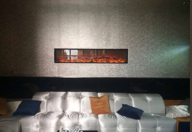 Popular Gas Fireplaces Insert Buy Cheap Gas Fireplaces Insert Lots From China Gas Fireplaces