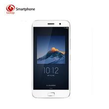 Lenovo ZUK Z1 MSM8974 Quad CoreMobile Phone 64G ROM 3G RAM LTE WCDMA CDMA Smartphone Dual Sim Dual Standby 8/13MP Cell Phone(China (Mainland))