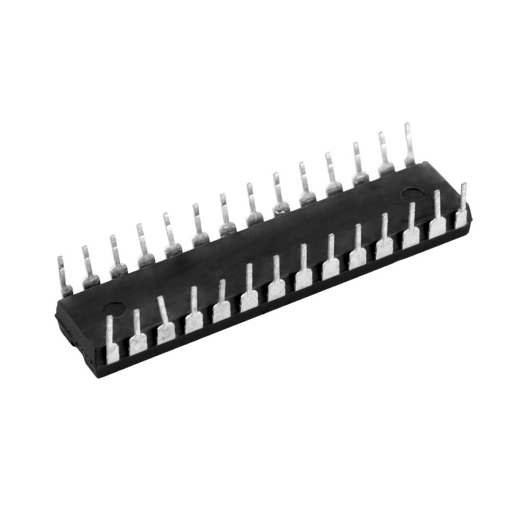 1pcs For IC LED Driver PWM Control 28-DIP TLC5940NT TLC5940 Electronic