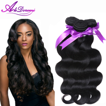 Brazilian Body Wave Virgin Hair, Human Wavy Hair Weaves,Queens Weaves, Moden Queen Hair Products