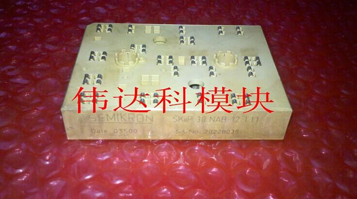 SKIIP30NAB12T11 SKIIP30NAB12T1 SKIIP30NAB12 quality assurance bargaining<br><br>Aliexpress