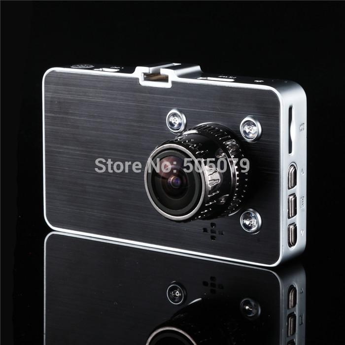 12pc Bulk Wholesale Full HD DVR 1080P Digital Video Recorder Camcorder Car Camera Mic Motion Detection 300 Mega Pixels Russian(China (Mainland))