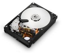 Please enquiry 3rdParty  DL360pGen8  652611-S21 300GB 6G SAS 15K rpm SFF (2.5-inch) SC Enterprise 3yr Warranty Hard Drive S-Buy (China (Mainland))