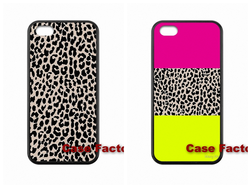 For HTC One X S M7 M8 mini M9 Plus Desire 820 Moto X1 X2 G1 G2 Razr D1 D3 Samsung Leopard National Flag Case Cover(China (Mainland))