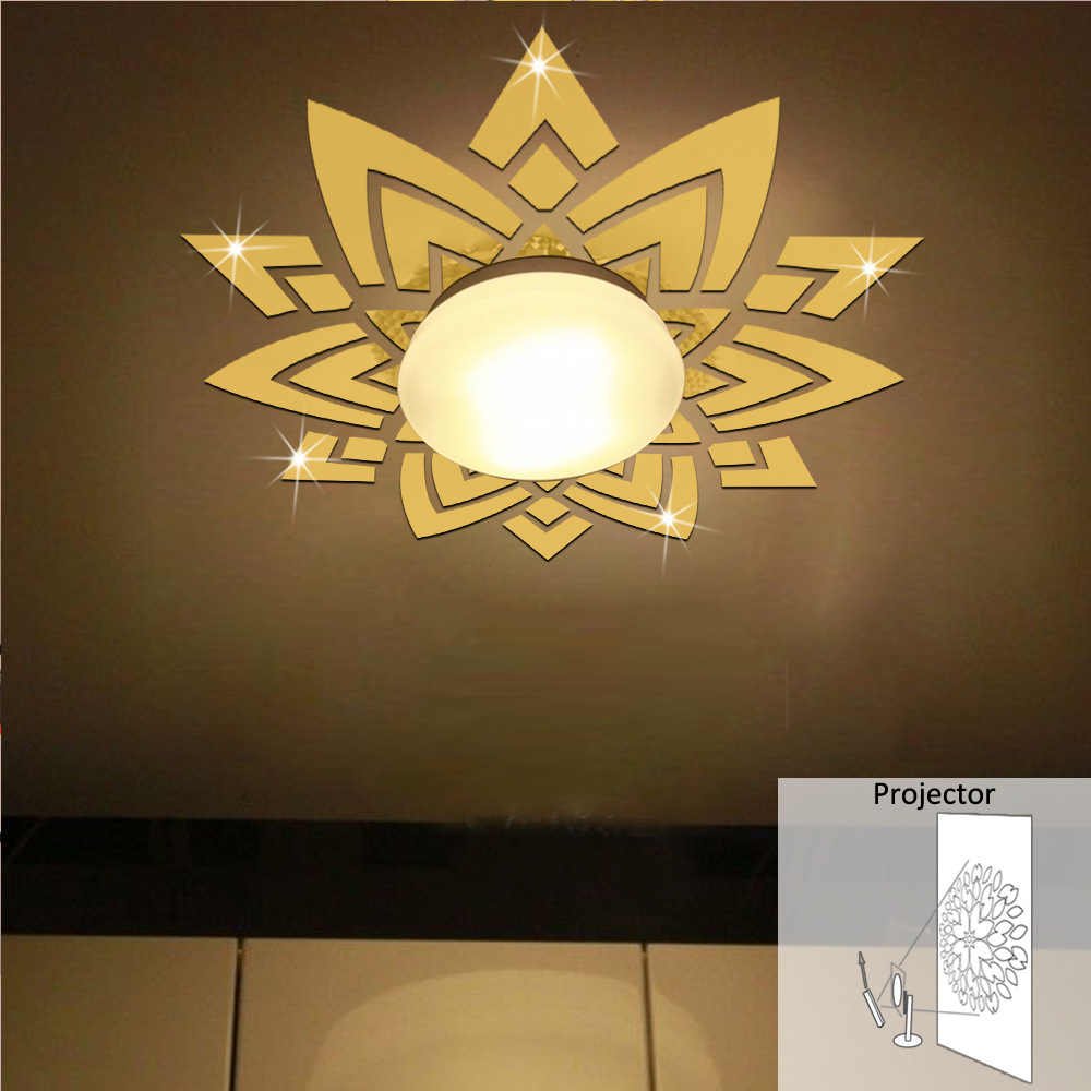 bedroom ceiling mirrors promotion shop for promotional bedroom ceiling