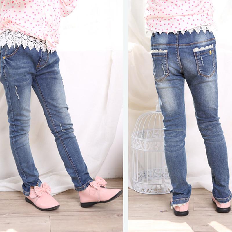 Online Get Cheap Designer Jeans Size 18 -Aliexpress.com | Alibaba ...