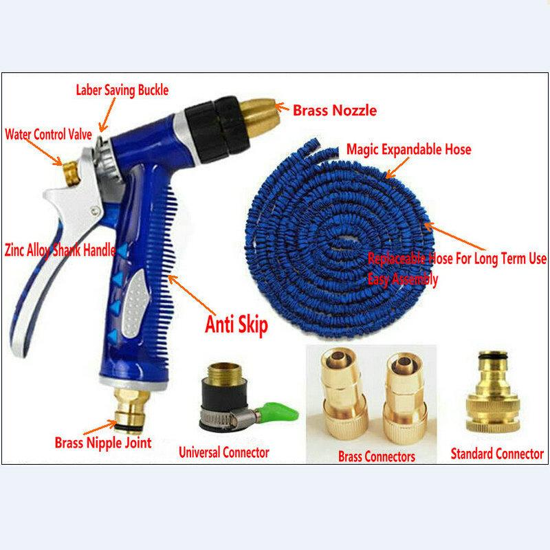 4 tuyau d 39 eau promotion achetez des 4 tuyau d 39 eau promotionnels sur alibaba group. Black Bedroom Furniture Sets. Home Design Ideas