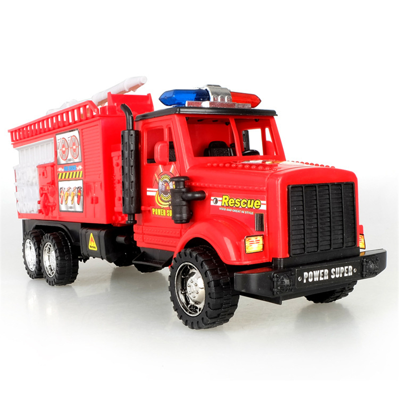 Large Toy Trucks For Boys : Popular toy big trucks buy cheap lots from