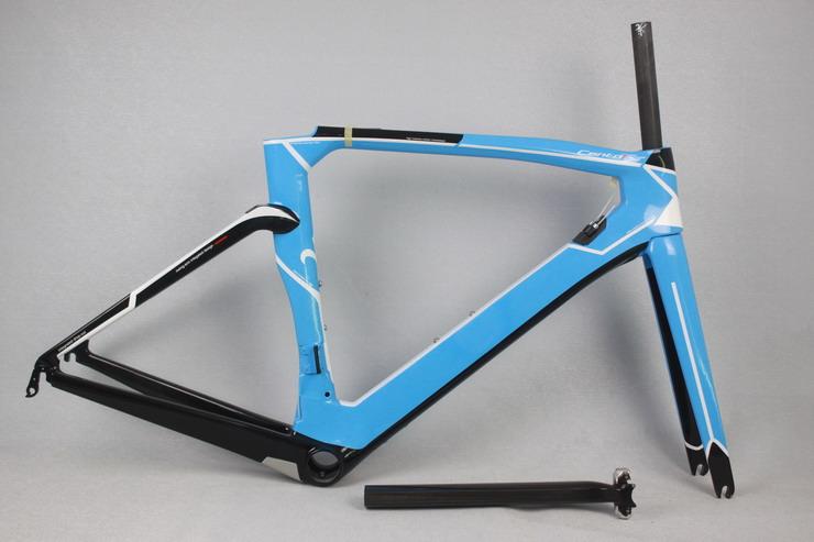 carbon bike frame road bike race bicycle cuadro carbono carretera carbon road bike frame bicycle(China (Mainland))