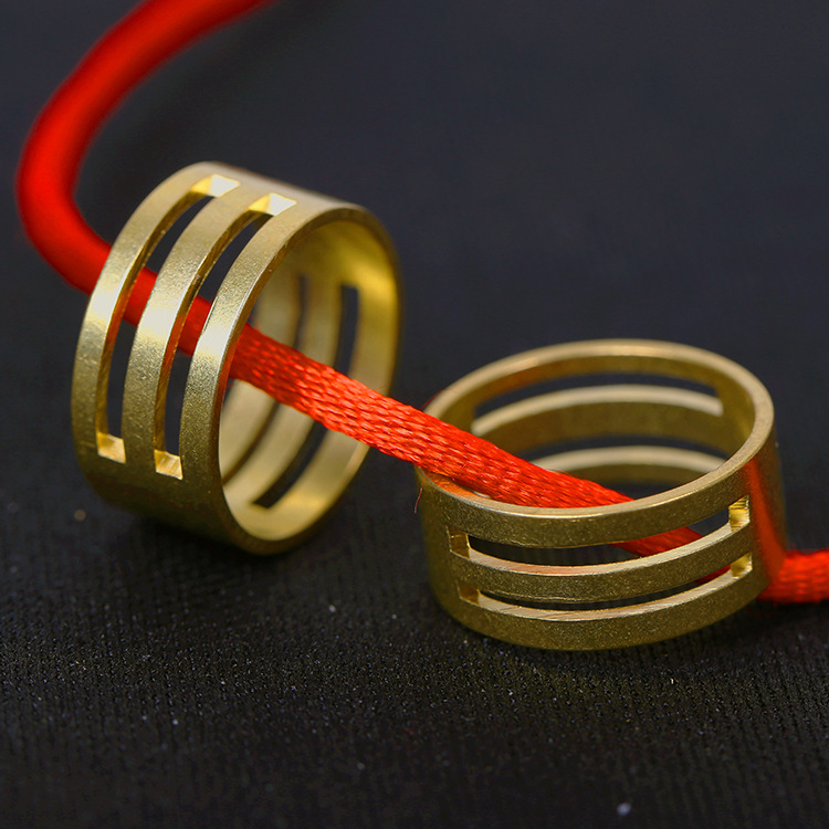 50pcs/lot Brass Jump Ring Open Close Tools For Jewellery Making Findings Jump Ring Open/Close Helper Tool wholesale(China (Mainland))