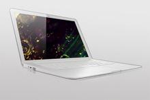 neue 10 zoll android4.2 geschenk ultradünne netbook notebook laptop 1g/8g dual-core russische tastatur verfügbar kamera wifi(China (Mainland))
