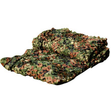 1.5M*2M Woodland Military Camouflage Net Polyester Oxford Army Camouflage Netting Hunting Camping Tent Car-covers Camouflage Net(China (Mainland))