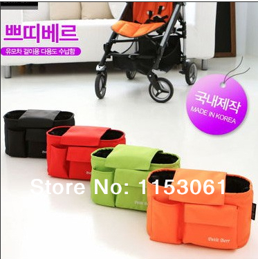 Spring 2014 New Arrival Tote Multifunctional Nappy Bag Mother Shoulder Bags Mummy Baby Carriage Stuff Free Shipping Wholesale(China (Mainland))