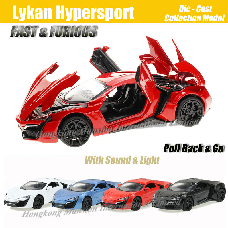 132 Lykan Hypersport (1)