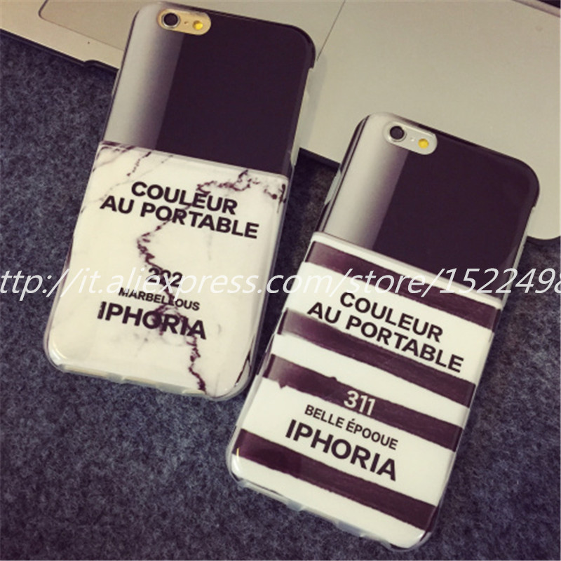Phone Bags Cases Following from white perfume for GALAXY S6 -04 S0014(China (Mainland))