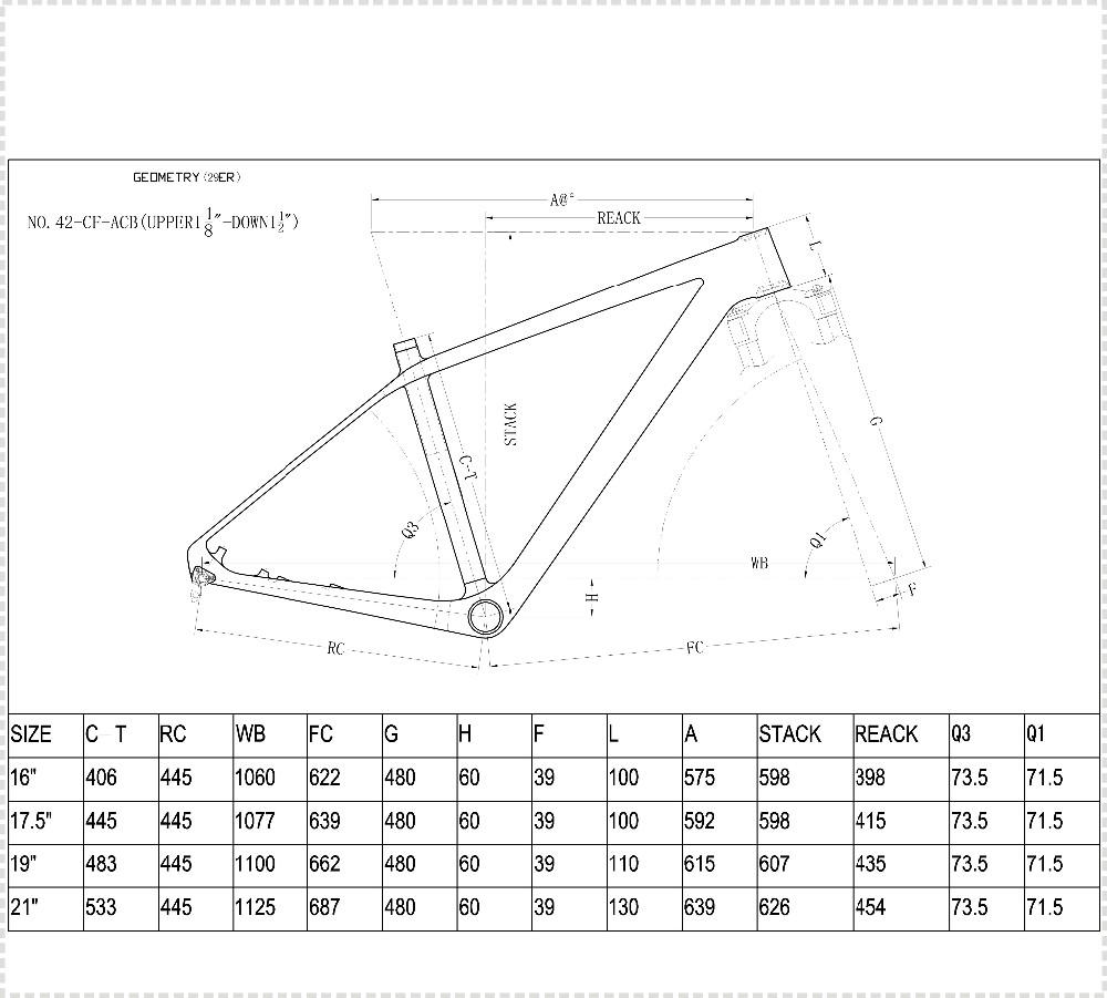 M529 details 5