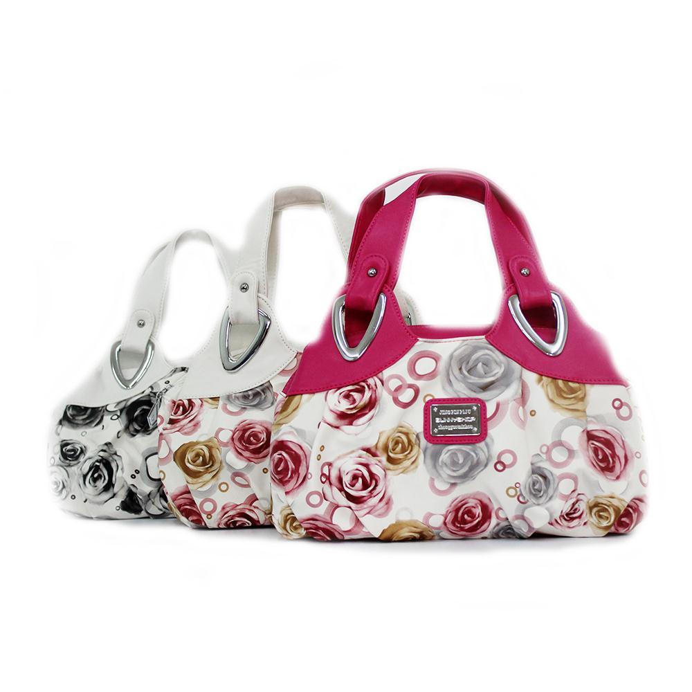 Simple Beautiful Bags For Beautiful Women  Bags  Pinterest