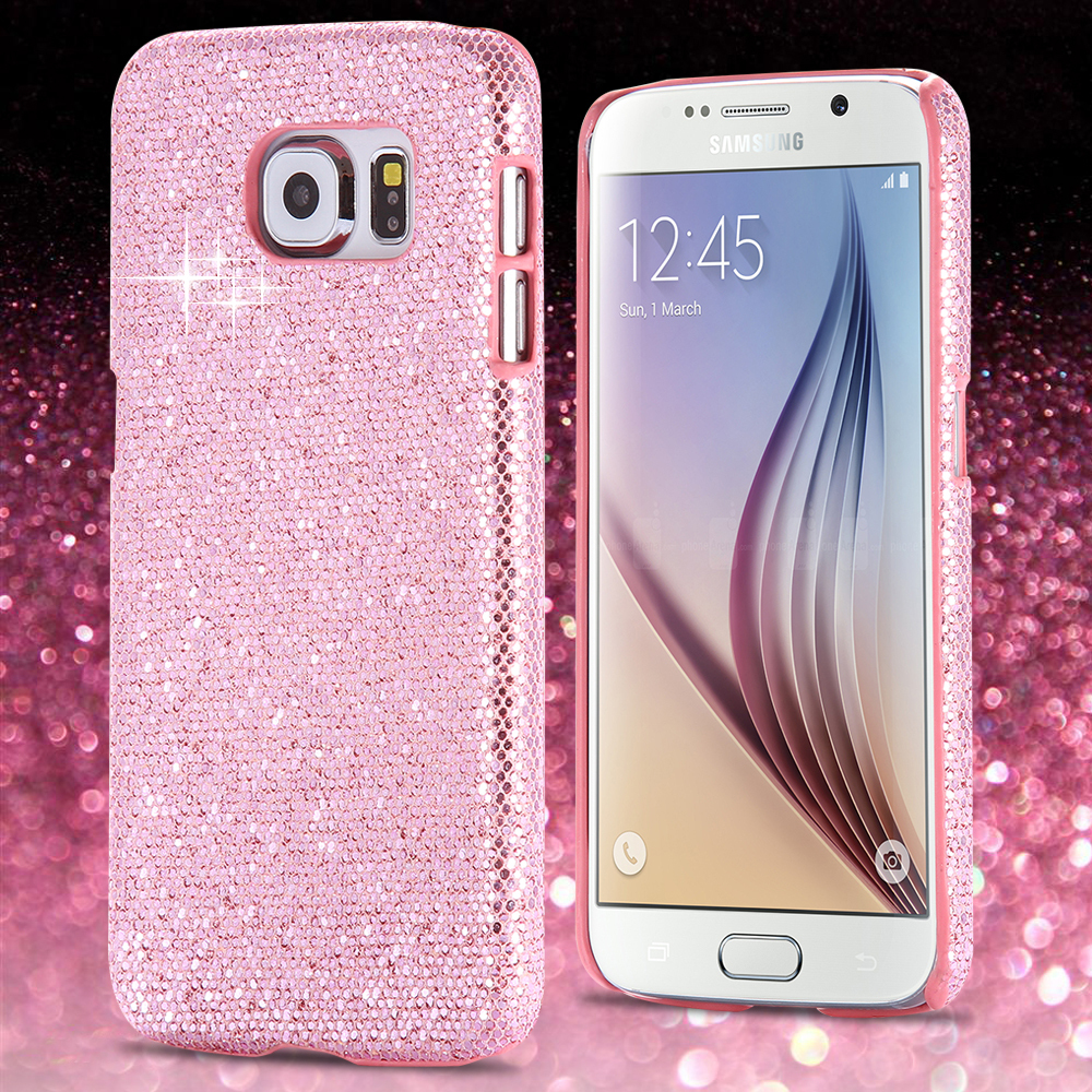 samsung s6 cases front and back