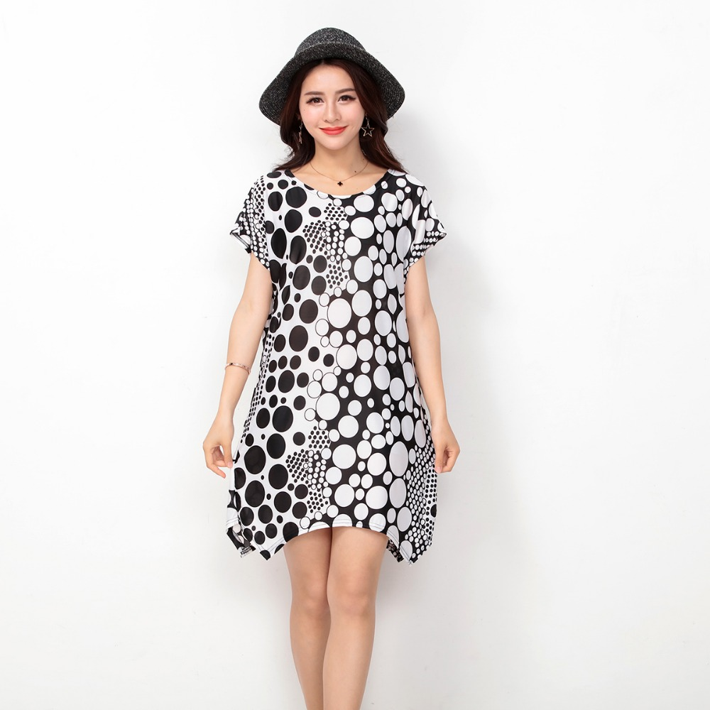 Plus Size Dresses Our fabulous range of plus size dresses is full of beautifully designed figure-flattering styles. From wardrobe essentials like comfortable maxis and indispensable black dresses, to evening and lace dresses, as well as bridesmaid, prom dresses for those extra-special occasions.