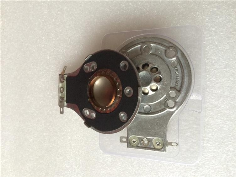 4-PCS/LOT Diaphragm for JBL 2412 2412H 2412H-1 JRX 10-912FREE SHIPPING<br><br>Aliexpress