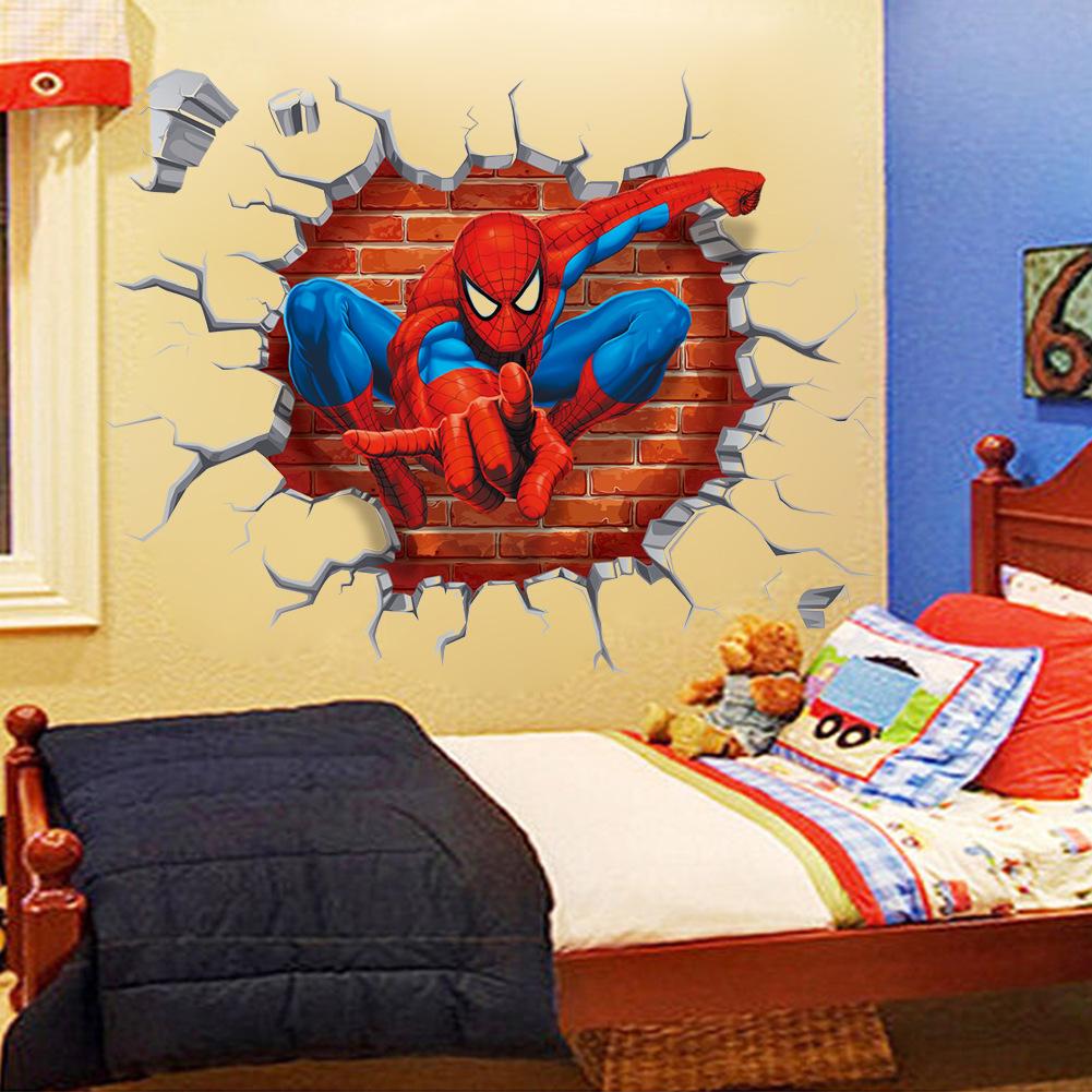 Online kopen wholesale anime slaapkamer uit china anime slaapkamer ...