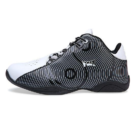 New Mens Basketball Shoes Wear-resisting ForMotion Athletic Shoes High Quality Sports Shoes BS0027<br><br>Aliexpress