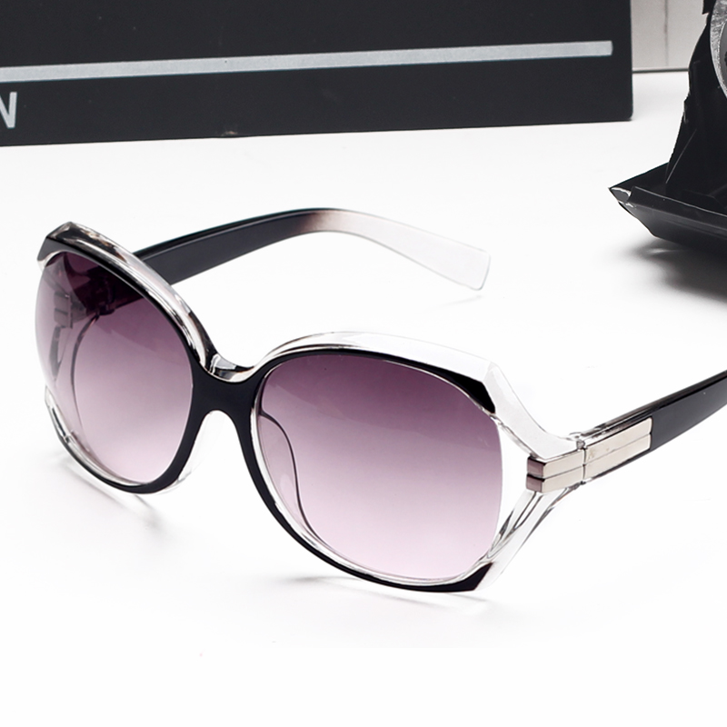 Construction Sunglasses  construction eye protection promotion for promotional