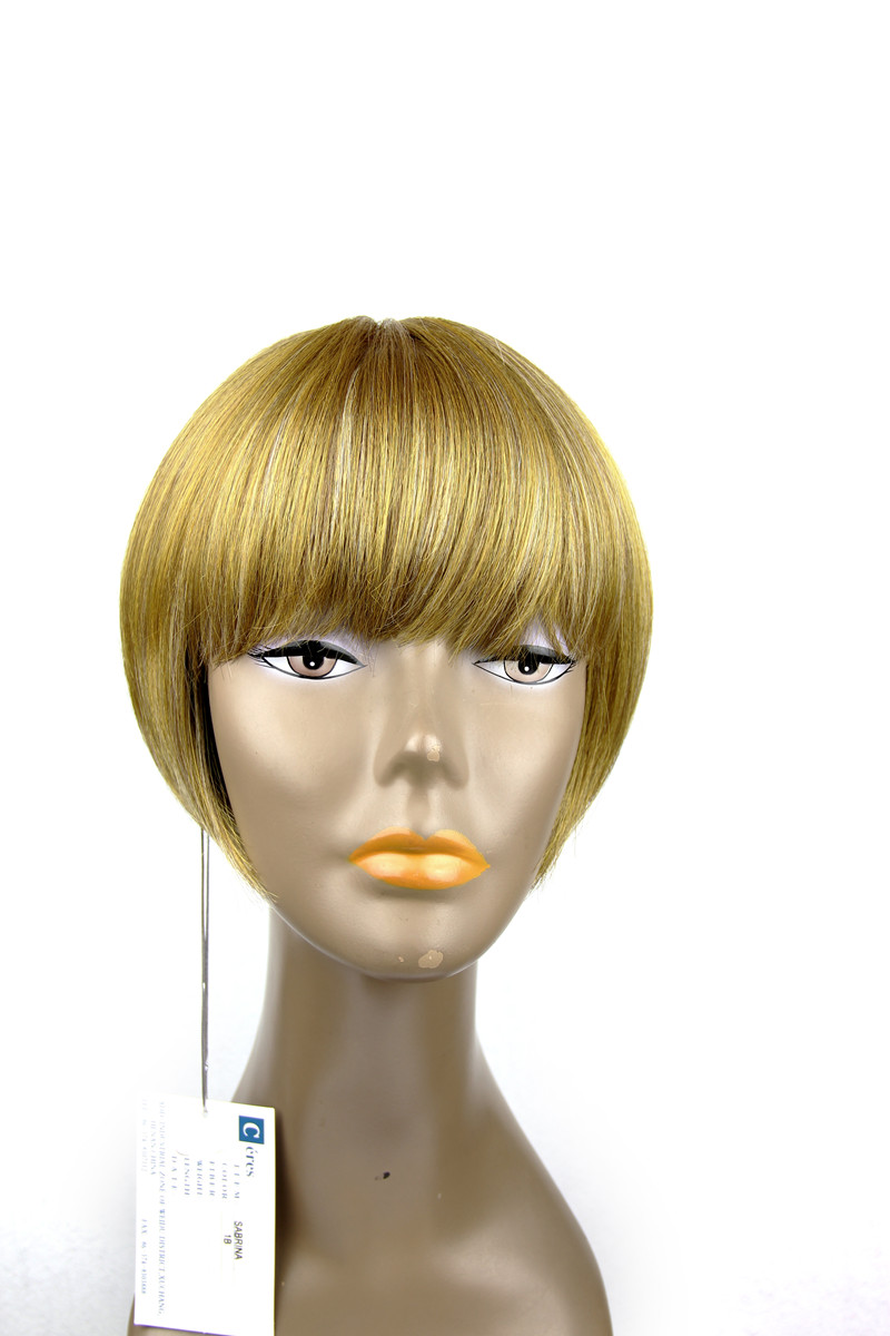 popular nice wigsbuy cheap nice wigs lots from china nice