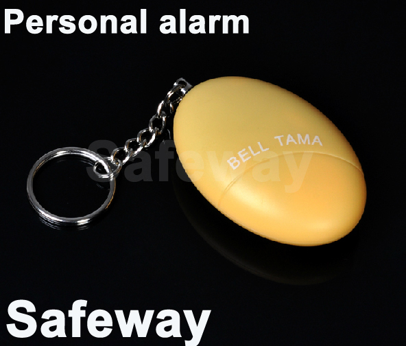 personal protection Women self defend device Wolf Self Defense for woman, Kids, and old person Free shipping(China (Mainland))