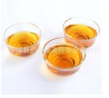 Top Class jinjunmei without smoke Wuyi Black Tea chinese tea Natural Organic For Health Tea Jin