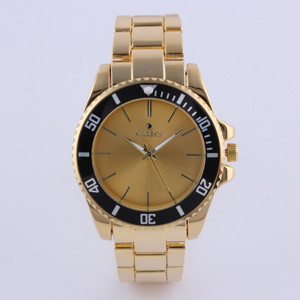 aliexpress buy relojes mujer 2015 mens watches top