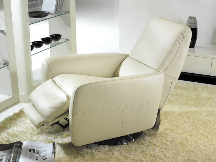 living room furniture in living room chairs from furniture on