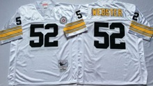 pittsburgh steelers s mel blount Mike Webster Jack Lambert Joe Greene lynn swann Throwback for mens camouflage(China (Mainland))