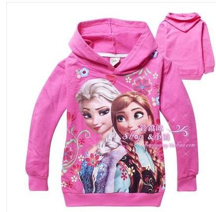 frozen hoodies jackunzel - photo #5