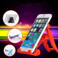 Dual USB Car Phone Charger Aluminum 2.1A Fast Charging Car Lighter Slot with Light Universal Charging Accessories All Cell Phone