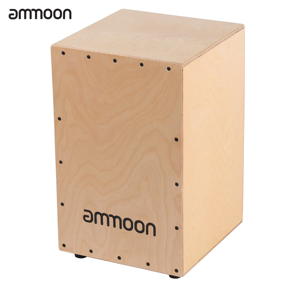 Popular Drum Box Buy Cheap Drum Box Lots From China Drum