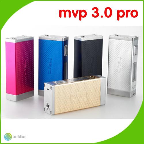 100% Innokin iTaste MVP 3.0 Pro MVP 3.0 Pro 60W MVP 60W iSub g 4500mAh 5 genuine innokin itaste cool fire 1 electronic cigarette kit