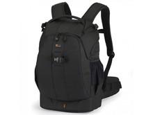 Lowepro Flipside 400 AW DSLR Camera Photo Bag Backpack & Weather Cover (Black)(China (Mainland))