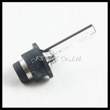 Buy Car light 35W Metal base D2S D2C xenon HID headlight bulb D2S D2C D2 xenon hid lamp bulb metal support 4300K 5000K 6000K 8000K for $79.20 in AliExpress store