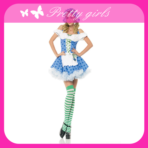popular fancy dress patternsbuy cheap fancy dress