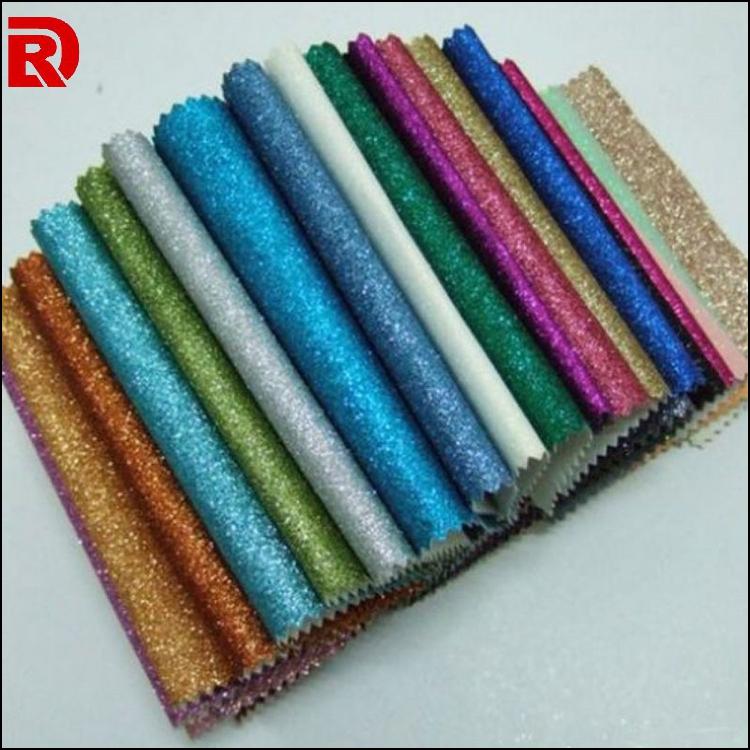 modern wallpaper glitter colored wallpaper and neutral wallpaper