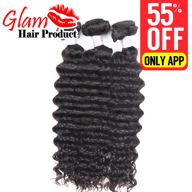 Grade 6A Cheap price Brazilian deep wave curly hair extension 8-30 natural black 1B can be dryed and restyled free shipping<br><br>Aliexpress