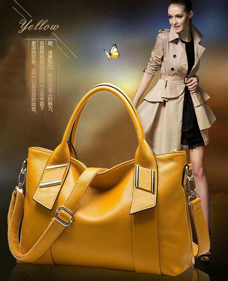 Интернет-магазин копий брендовых женских сумок, купить